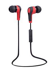 cheap -CIRCE B5 Sport bluetooth Headsets V4.1 Earphones Wireless Stereo Headphone for Iphone7s Samsung S8