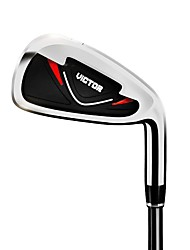 Hybrid Golf Clubs 147 Golf Rubber Carbon -