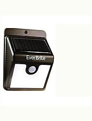 Sempre brite luce solare notturna sensore luce solare luce sensore luce umana sensore
