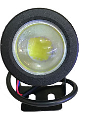 12V-24V LED Underwater Light 10W