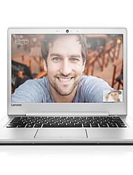 Lenovo Laptop 14 pollici AMD Dual Core 4GB RAM SSD da 256GB disco rigido Windows 10 AMD R5 2GB