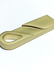 USB-флэш-накопитель 32gb usb2.0