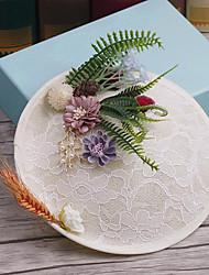 Недорогие -шляпы из хлопчатобумажной ткани