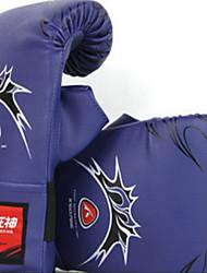 Sports Gloves Exercise Gloves Pro Boxing Gloves for Boxing Fitness Muay Thai Full-finger GlovesKeep Warm Ultraviolet Resistant Breathable