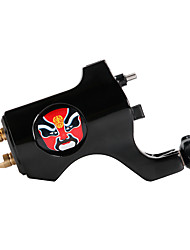 Solong Tattoo New Rotary Tattoo Machine  Shader Liner Clip Cord Connection  M652-1