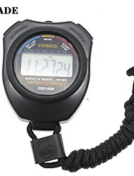 808 Running Timing Stopwatch (1 x AG13)