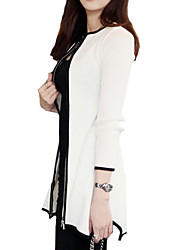 cheap -Women's prom Coat Small jacket Cotton Fashion. Cultivate one's morality. Small coat
