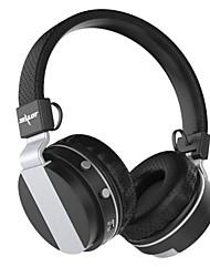 cheap -Foldable Stereo Wireless Bluetooth V4.0 Headsets Headphones