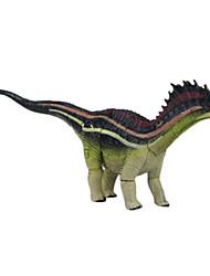 preiswerte -Action & Spielfiguren Spielzeuge Dinosaurier Kunststoff Jungen Stücke