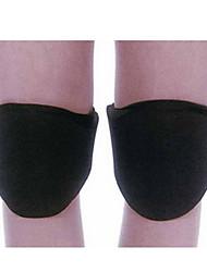 economico -Per donna Bambini Pattinaggio sul ghiaccio Velluto Elevata elasticità Abbigliamento sportivo Vestiti da pattinaggio sul ghiaccio