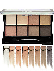 cheap -Eye Shadow Powder Daily
