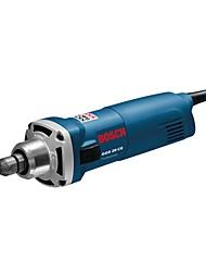 Bosch 650w macchina da incisione lucidatura a dritto diritto ggs 28 ce