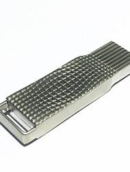 Недорогие -USB-флэш-накопитель USB 8GB usb2.0