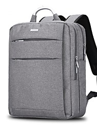 cheap -Travel Shoulder Backpack Carry Bag For AppleMacbook Air Pro White Retina Multi-Touch Bar 11 13 15 Inch