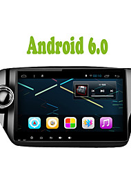 Bonroad Android 6.0 RAM2G ROM16G Car DVD Player Video Radio Quad Core for K2 RIO 2010 2011 2012 2013 2014 2015 GPS Navigation Car Stereo FM*