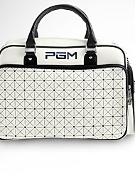 cheap -PGM Women's Golf Duffle Bag Wateproof Waterproof Durable