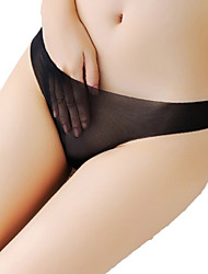 Women's Lace Lingerie Ultra Sexy Nightwear Panties One Size