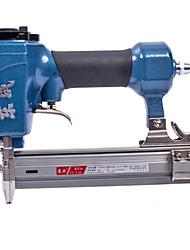 Docheng ff-f30 zbraň na nehty z nerezové oceli