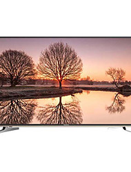 preiswerte -32E3 30 in. - 34 in. 32 Zoll 1366*768 AMOLED Smart TV Ultra-Thin-TV