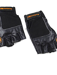 Недорогие -Тренировочные боксерские перчатки для Бокс