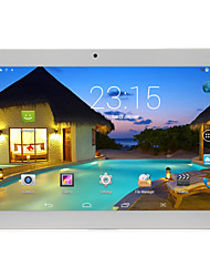 cheap -10.1 inch 1280*800 IPS 3G Phone Call Andriod Tablet-Gold (Android 5.1 MTK6582 Quad Core 1G RAM 16GB ROM)