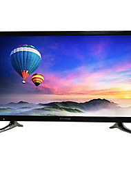 preiswerte -H32S6X8 30 in. - 34 in. 32 Zoll HD 1080P Smart TV Ultra-Thin-TV