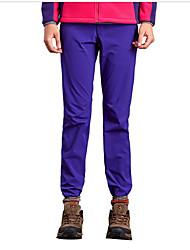 Women's Hiking Pants Pants / Trousers Bottoms for Climbing S M L XL