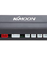 Недорогие -Автомобильная система парковки kkmoon