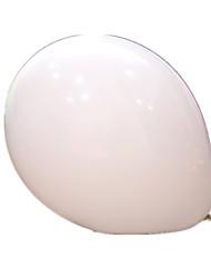 abordables -Ballons Déco de Célébrations Circulaire Gomme 2 à 4 ans 5 à 7 ans 8 à 13 ans 14 ans & Plus