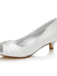 Boty na obarvení