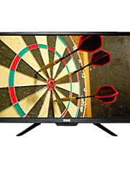cheap -SVA LE2812D 28 inch Ultra-thin TV 720P