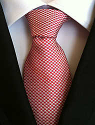 cheap -Men's All Neckwear Dot Necktie - Dots