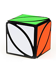 cheap -Rubik's Cube MOFANGGE Ivy Cube Ivy Cube Smooth Speed Cube Magic Cube Puzzle Cube Plastics Square Gift