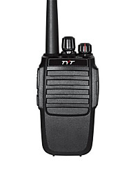 abordables -TYT TC-7000 Talkie-Walkie Portable Radio FM 5 - 10 km 5 - 10 km 16 1300.0 5 Talkie walkie Radio bidirectionnelle
