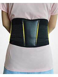 Cintura lombare per Corsa All'aperto Adulti Attrezzatura di sicurezza 2pcs