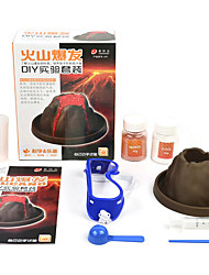 Недорогие -Игрушки Для мальчиков Развивающие игрушки Игрушки для изучения и экспериментов Пластик