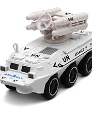 cheap -Toys Tank Metal Alloy