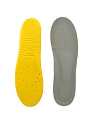 cheap -Comfort Insole & Inserts Hard-Wearing