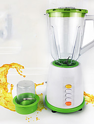 cheap -1PC Portable Blender Mixer Multi-function Household Extractor Juicer Baby Food Maker