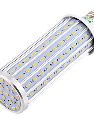 baratos -YWXLIGHT® 1pç 45W 4400-4500lm E26 / E27 Lâmpadas Espiga T 140 Contas LED SMD 5730 Decorativa Luz LED Branco Quente Branco Natural 85-265V