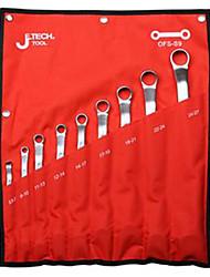 It 11 Double Mei Wrench Kit /1 Set