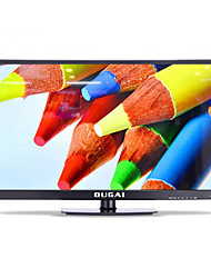 35 in. - 40 in 32 inch HD 1080P LCD Ultra-thin TV