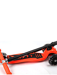 Alloy Wire Kid's Kick Scooter ABEC-7