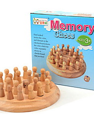 Board Game Chess Game Toys Circular Not Specified Boys Pieces
