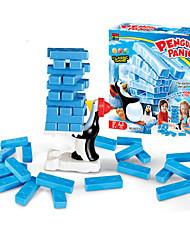 cheap -Penguin Classic Kid's / Kids Unisex