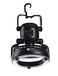 2W Emergency Lights 16 Dip LED 160 lm Cold White K DC4.5 V