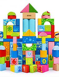 Недорогие -MWSJ Веселье Классика Универсальные Девочки Игрушки Подарок