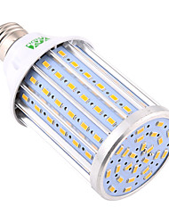 cheap -YWXLight® E26/E27 35W 3350-3450 lm LED Corn Lights 108 SMD 5730 Warm White Cold White Natural White Decorative AC 85-265 V