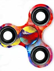 baratos -Spinners de mão Mão Spinner Alivia ADD, ADHD, Ansiedade, Autismo Brinquedos de escritório Brinquedo foco O stress e ansiedade alívio Por