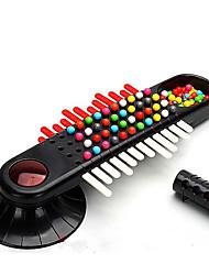 Недорогие -Настольные игры Веселье Детские Универсальные Игрушки Подарок